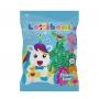 Unicorn Bubble Gum 80g