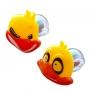 Lolliboni Duck Lollipop