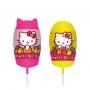 Hello Kitty Acadea cu Surpriza