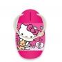 Hello Kitty Ou cu Surprize si Maner