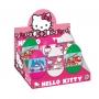 Hello Kitty Ou gigant cu surprize H 30 cm