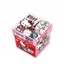 Hello Kitty Cutie cu Joc