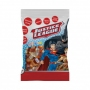 Justice League Jelly 80g