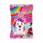 Unicorn Jelly 80 g