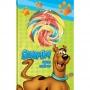 Pachet Acadea Scooby Doo cu surprize